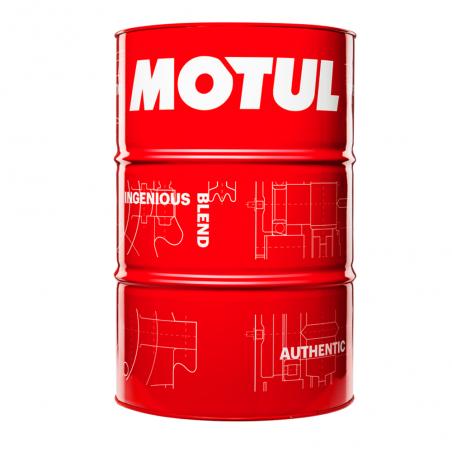 HUILE MOTEUR - CASTROL POWER 1 RACING 4T 10W40 1L