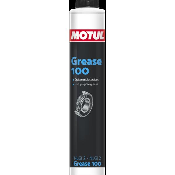 Graisse Motul Grease 100 Classic