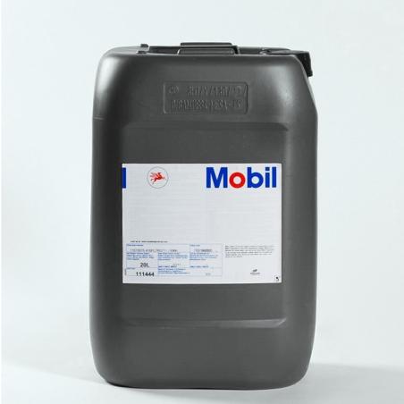 BARDALH.PASS'CONTROLE TECHNIQUE ANTI-POLLUTION essence