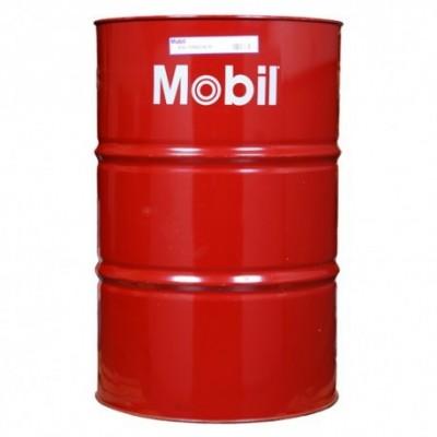 Huile Industrielle Mobil Airclean Oil