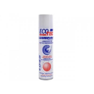 EcoTec 1045 Lubrifiant Chaînes