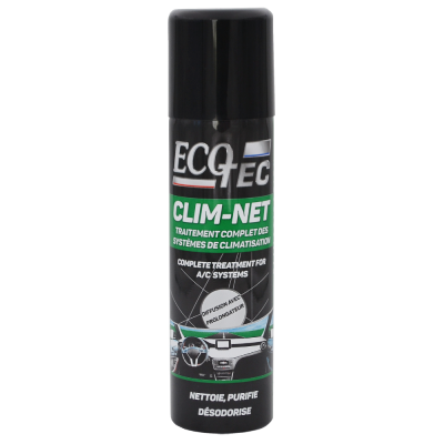 Additif Ecotec Clim-Net