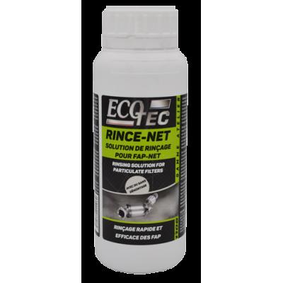 EcoTec Rince-NET
