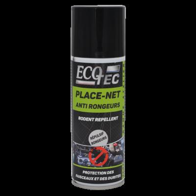 EcoTec Place-Net Anti-Rongeurs