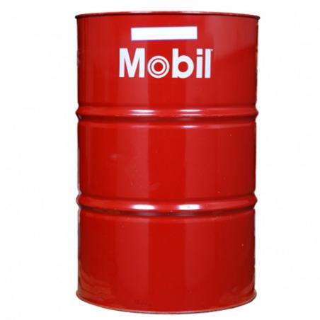 HUILE MOTEUR AGRICOLE BULLS OIL AGRI 10W40