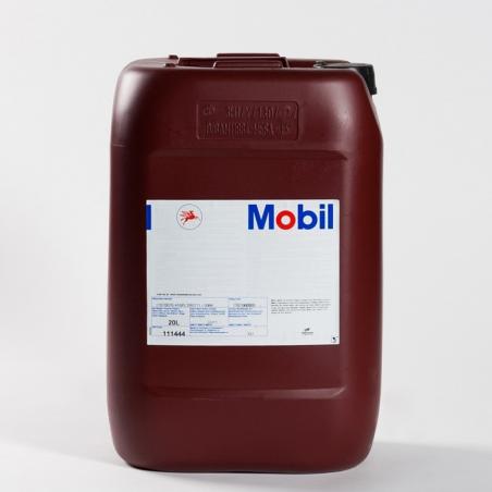 HUILE MOTEUR AGRICOLE BULLS OIL AGRI 15W40