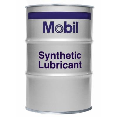 Huile de Boîte Mobil Synthetic Gear Oil 75W90
