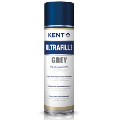 Kent Ultrafill 2 Gris