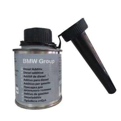 Additif BMW Diesel