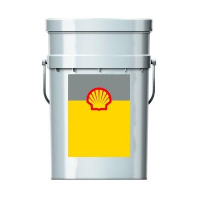 Huile Moteur Shell Gadina AL 30
