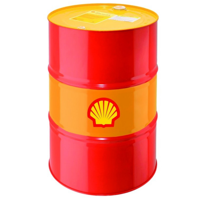 Huile Industrielle Shell Omala S4 WE 220