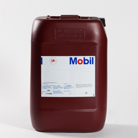 LIQUI MOLY DIESEL PROPRE  Bidon de 250 ml
