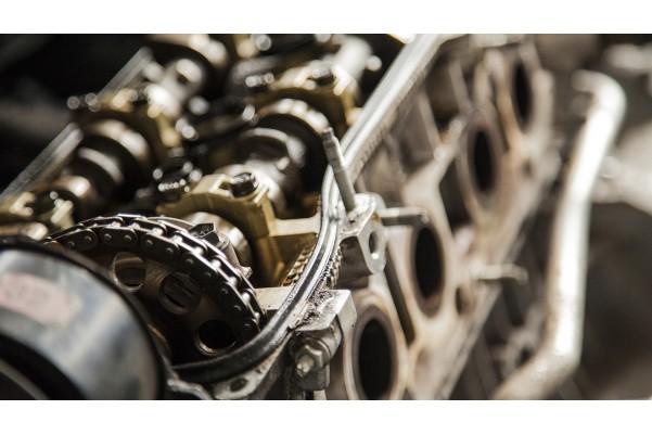 Peut-on remplacer une huile moteur 15W40 par une 10W40, voir une 5W40 ?