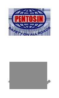 Pentosin