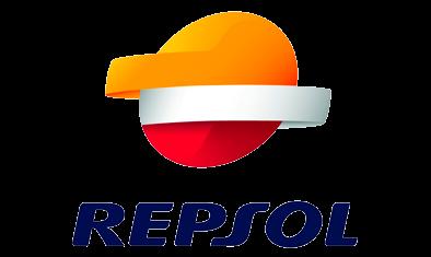 Repsol