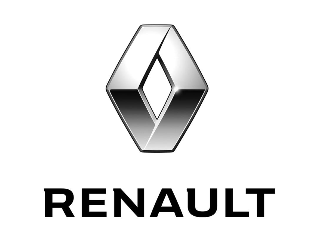 Huile moteur pour Renault